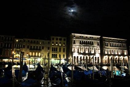 Venise - 08