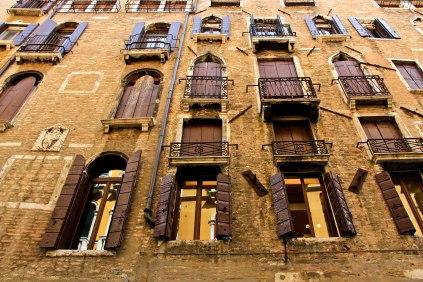 Venise - 09
