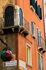 Venise - 10