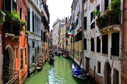 Venise - 12