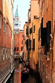 Venise - 13