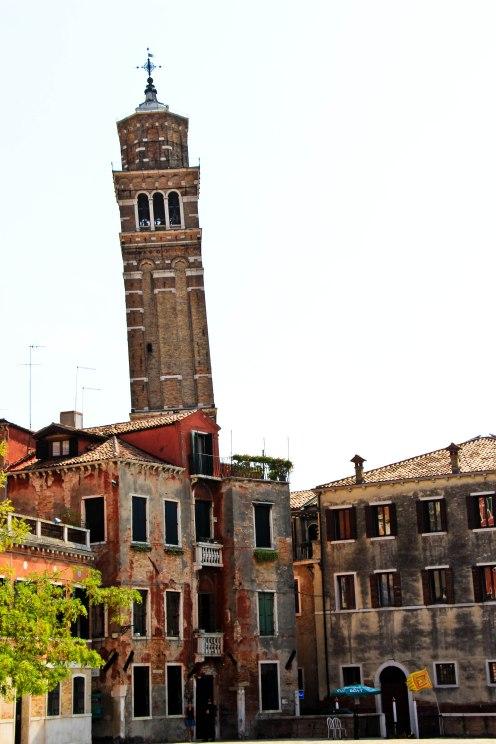 Venise - 14