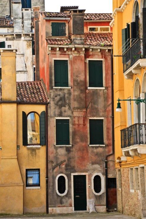 Venise - 15
