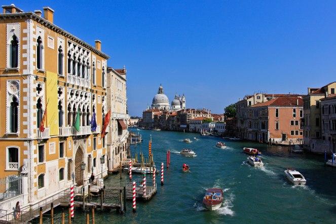 Venise - 16