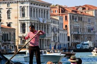Venise - 17