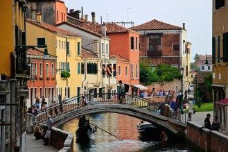 Venise - 18