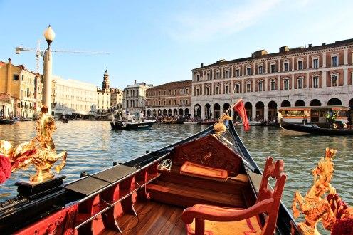 Venise - 19