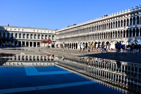 Venise - 20