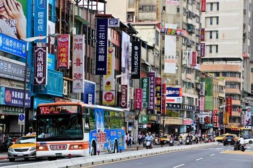 Taiwan 15