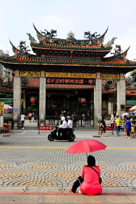 Taiwan 17