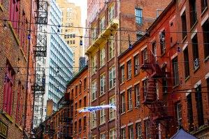 New York 19