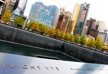 New York 21